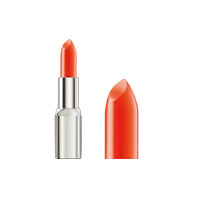 Помада для губ Artdeco -  High Performance Lipstick №435 Bright Orange/Ярко-Оранжевый